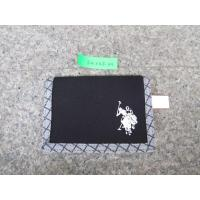 Buy cheap Shopping Bag 0X0016 from Wholesalers