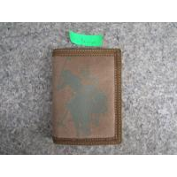 Buy cheap Shopping Bag 0X0013 from Wholesalers