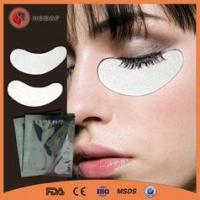 Buy cheap thinner eye patch for eyelash extensions eyelash gel patch from Wholesalers