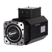 Buy cheap 200 Sever Motor Specs from Wholesalers