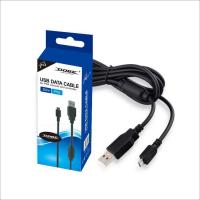PS4 USB Chager&Data Cable TP4-813