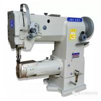 Industrial SewingMachine RB-9367 1-needle Unison-feed Postbed Machine