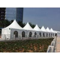 Exhibition Event Tent For Car Show