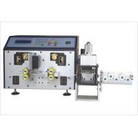 Buy cheap RX-360 Computer Wire Stripping Machine from Wholesalers