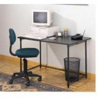 Buy cheap offica desk A WI-OP-006 from Wholesalers