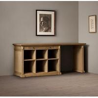 Buy cheap LIBRARY MODULAR SYSTEM WITH 6-CUBBY OPEN CABINET from Wholesalers