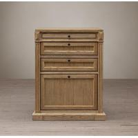 Buy cheap LIBRARY SYSTEM 3-DRAWER FILE CABINET from Wholesalers