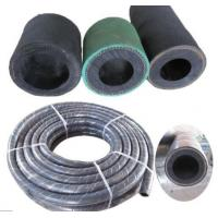 Buy cheap Excellent quality 450 psi 1/2 inch sandblast hose with competitive prices made in China from Wholesalers
