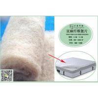 Buy cheap lint Cotton piece from Wholesalers