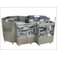 Buy cheap Pure/Mineral Water Production Line from Wholesalers