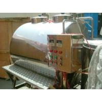 Buy cheap CIP cleaning system from Wholesalers