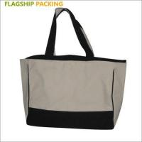 Buy cheap Cotton & canvas bags FSP-C-8361068 from Wholesalers