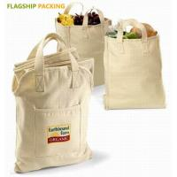 Buy cheap Cotton & canvas bags FSP-C-8361062 from Wholesalers