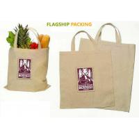 Buy cheap Cotton & canvas bags FSP-C-8361064 from Wholesalers