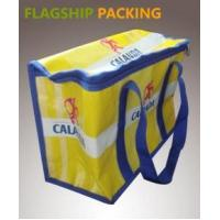 Buy cheap Cooler bags 2015770356 from Wholesalers