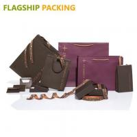 Buy cheap Paper bags FSP-P-8365619 from Wholesalers