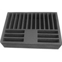 Buy cheap ESD IXPE Foam Box from Wholesalers