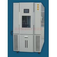Buy cheap Wire and cable low temperature winding test chamber from Wholesalers