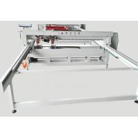 Buy cheap Conventional quilting machine from Wholesalers