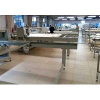 Buy cheap HFJ-G(SERIES) Conventional quilting machine from Wholesalers