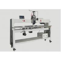 Buy cheap FDJ-BK(SERIES) Conventional quilting machine from Wholesalers