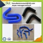 Buy cheap rubber oil seal Product No.:201612711144 from Wholesalers