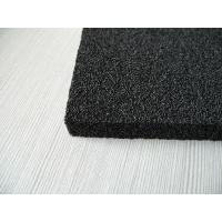 EPDM Foam Insulation Sheets Different Sizes