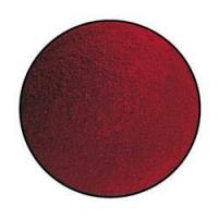 Buy cheap Ter Lac Dye from Wholesalers