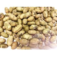 Buy cheap Wasabi Flavor Roasted Salted Soybeans With Health Certificate Kosher Halal from Wholesalers