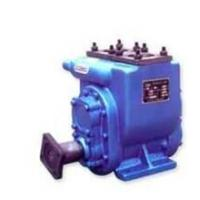 Buy cheap YHCB Tanker arc gear pump from Wholesalers