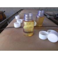 Buy cheap Herbicide Clethodim Herbicide from Wholesalers