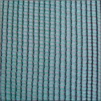 China Anti Bird Net black/green bird netting square hole factory