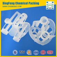 China Plastic Heilex Ring factory