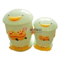Buy cheap Trash Mould 01 from Wholesalers