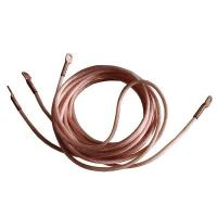 China Miscellaneous Tools Grounding and Short Circuit Wire on sale