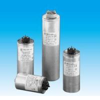 Low Voltage Power Factor Correction Capacitor