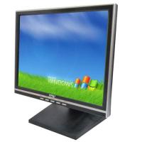Buy cheap 13.3Touch Screen Monitor02 from Wholesalers