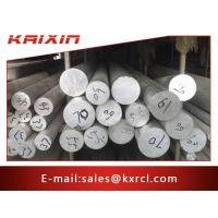 China Round steel bar Stainless Steel Round Bar Sizes on sale