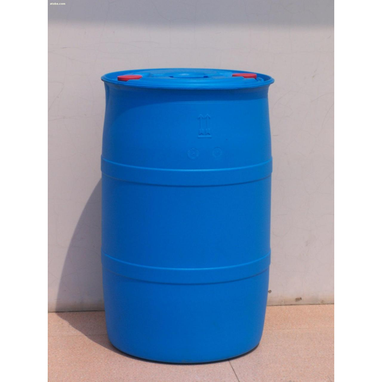 Buy cheap alicyclic compound and derivat Ethylene glycol dimethyl ether from Wholesalers