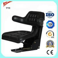 China NEW HOLLAND TRACTOR SEAT on sale