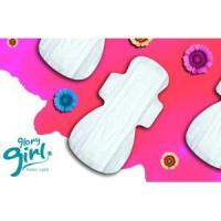 Buy cheap Sanitary Napkins Eco friendly cotton sanitary napkins with spunlace cover from Wholesalers