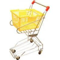 Buy cheap Shopping Basket DN-20 Exquisite type from Wholesalers