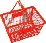 Buy cheap Shopping Basket DN-19 Exquisite type from Wholesalers