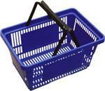 Buy cheap Shopping Basket DN-17 Luxury type from Wholesalers