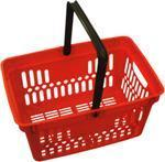 Buy cheap Shopping Basket DN-21 from Wholesalers
