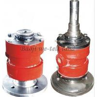 Buy cheap F Series Mud Pump from Wholesalers