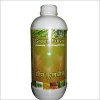 Buy cheap Fulvic Acid Fertilizer from Wholesalers