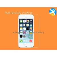 Buy cheap protective screen for iphone 5S from Wholesalers