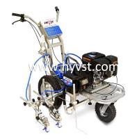 Buy cheap Airless Paint Sprayer SPLM2000 from Wholesalers
