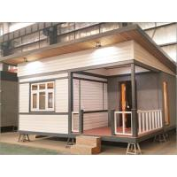 Buy cheap M33 Modular House Product CodeM33 from Wholesalers